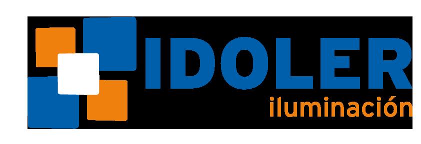 Idoler